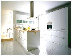 Shiny White Kitchen Cabinets Ikea Kitchen Cabinet Doors High Gloss White Cabinets Grey Cost
