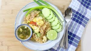 rice cuisine rice home