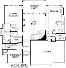 the juniper floor plan custom homes in overland park ks roeser