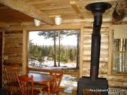 Cottage Rentals Ns by Lupine Cottage Louisbourg Nova Scotia Vacation Rentals