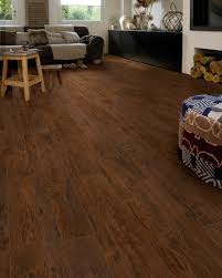 Tarkett Laminate Flooring Italian Walnut Laminate Floor Tiles Long Boards Laminate Collection By Tarkett