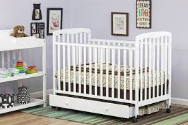 Safe Sleeper Convertible Crib Bed Rail Amazing Dexbaby Safe Sleeper Convertible Crib Bed Rail Dijizz