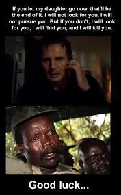 Kony Meme - it s kony meme time bodybuilding com forums