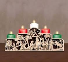 design patterns free nativity scene patterns scroll saw patterns