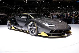 lamborghini centenario lamborghini centenario video preview limited edition carbon
