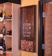 Conservation Vin Rouge Restez Calme Et Buvez Du Vin Bar Wine And Wine Cellars
