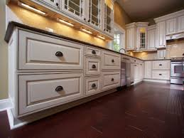 used kitchen cabinets in maryland used kitchen cabinets atlanta ga surplus warehouse kitchen