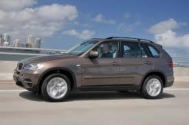 2013 bmw x5 xdrive50i 2013 bmw x5 overview cars com