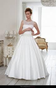 wedding dresses derby wedding dresses phil collins bridal 2014 derby allweddingdresses