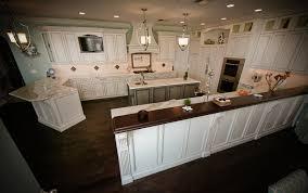 viking top line appliance center u0027s blog