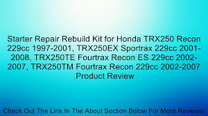 100 00 honda trx250 recon manuals 2017 honda announces atv