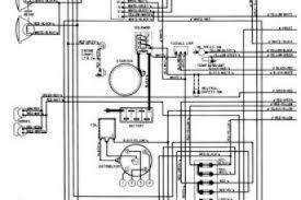 toyota yaris 2008 radio wiring diagram wiring diagram
