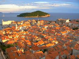 Kings Landing Croatia by Game Of Thrones U0027 Season 5 Filming Schedule In Dubrovnik Croatia