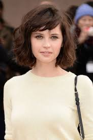 best 25 french cut hair ideas on pinterest bob fringe french