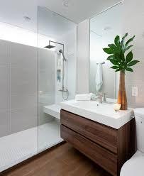 interior design for seniors considering bathroom designs for seniors home interior design