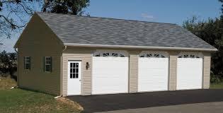Barn Garage Plans Amish Barn Builders Oneonta Ny Barn Decorations