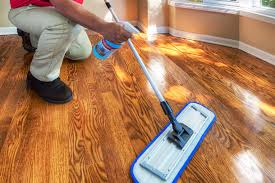wood flooring care maintenance kashian bros carpet and flooring