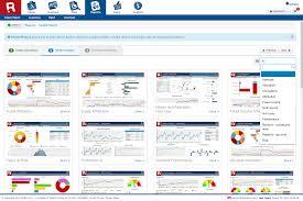 Exle Of Data Analysis Report by Portfolio Analysis Reporting Statpro Revolution Statpro