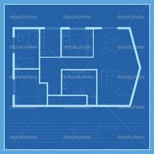 blueprint floor plan blueprint floor plans for homes home interior plans ideas how