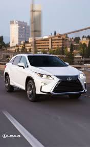 lexus es rx200 9 best 2017 lexus rx u0026 rx 450h images on pinterest luxury suv