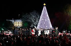 fiber optic christmas tree 5ft home design inspirations