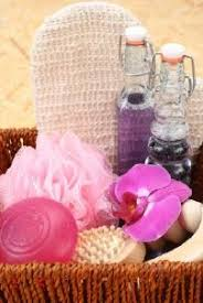 relaxation gift basket relaxation gift baskets lovetoknow