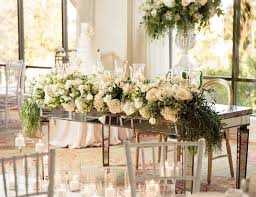 unique wedding reception ideas unique wedding table decorations wedding ceremony d cor