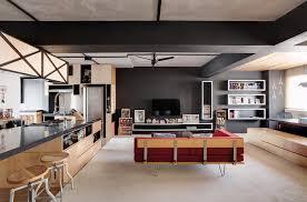 Open Concept Interior Design Ideas Want An Open Concept Home Read This First Home U0026 Decor Singapore