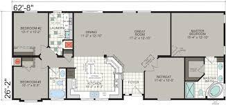 craftsman homes floor plans anelti com manufactured duplex plan craftsman homes floor plans anelti com manufactured duplex plan amazing santa barbara county