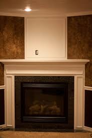 fireplace doors with blowers an alternative to a fireplace insert