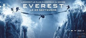 film everest duree critique everest film de 2015 en version cinéma retro hd