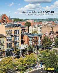 annual manual 2017 18 by cincinnati citybeat issuu