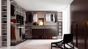 interior terrific walk in wardrobe designs idea with shiny white