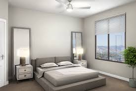 Bedroom Furniture Salt Lake City by 4th West Salt Lake City Ut Architectmedia
