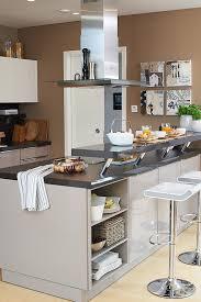 farbe küche trendfarbe macchiato schöner wohnen farbe küche