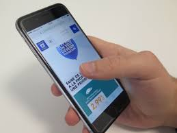 si e social banque postale consommation la banque postale lance prêt express