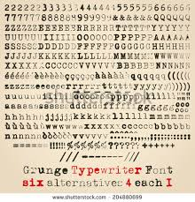 typewriter stock images royalty free images u0026 vectors shutterstock