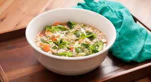 how to upgrade eggdrop 5 healthy ways to upgrade your instant noodles read health related