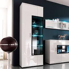 Wohnzimmerschrank In Eiche Wohnzimmerschrank Ebay Home Design Ideas