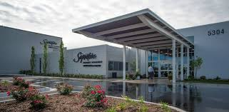 grand rapids mi airport signature unveils new michigan fbo business aviation news
