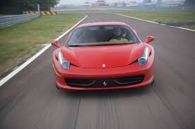 what is the price of a 458 italia 458 italia prices rise 25k autocar