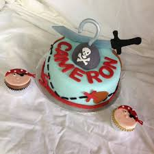 baked custom cake creations and cake parties
