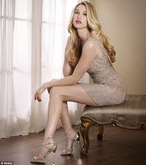 legs of a goddess exclusive whitney port shows off her endless legs as she poses as