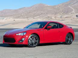 brz subaru turbo unpopular opinion the subaru brz scion fr s doesn u0027t need a