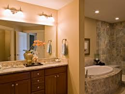 how to redo bathroom cabinets for cheap 6 ways to update your bathroom on the cheap