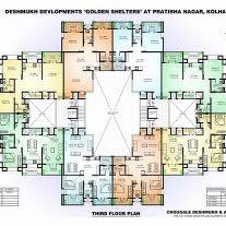house plans with inlaw suites home architecture ranch house plan ardella floor house plans