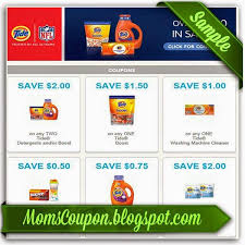 ugg discount code september 2015 581 best grocery coupons 2015 images on