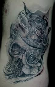 tony mancia skull design of tattoosdesign of tattoos