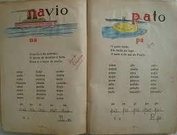 Super Cartilha Caminho Suave De 1969 = Que Saudade Da Escolinha - R$ 330  @CX58