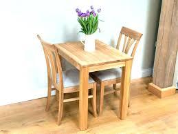 long thin dining table long skinny dining table narrow dining table and chairs long skinny